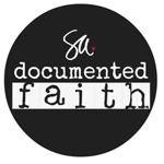 SADocumentedFaith