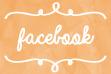 JAfacebook